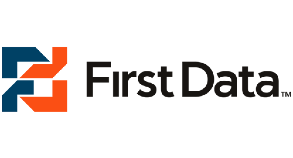 first-data-logo-hires